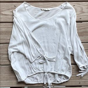 ❗️3 for $10 sale OLD NAVY | LIGHTWEIGHT BLOUSE